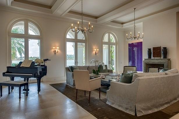 Formal Living Room (photo 4)