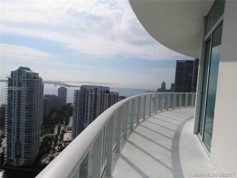 300 S Biscayne Blvd # Ph-400, Miami, FL - USA (photo 2)