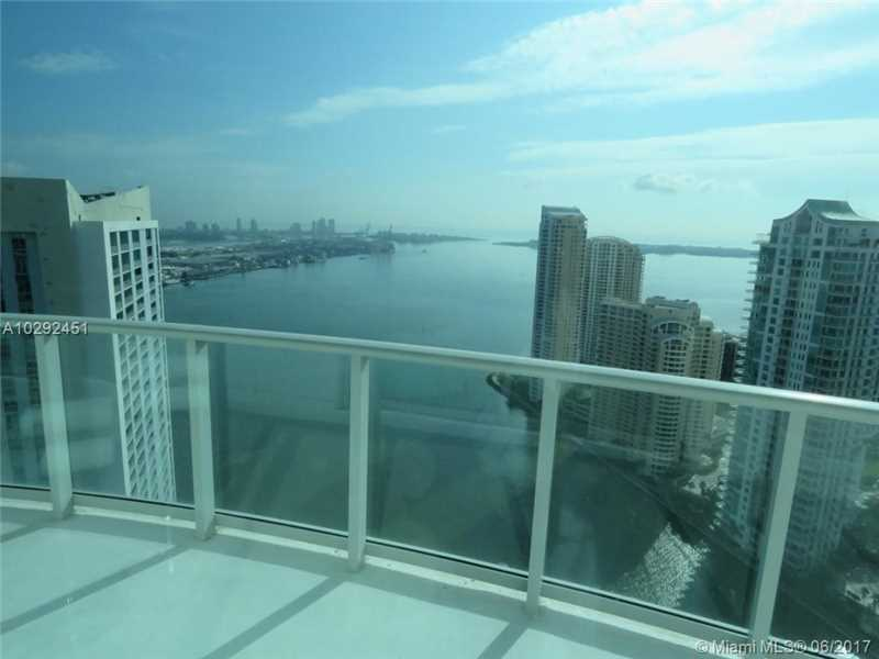 300 S Biscayne Blvd # Ph-400, Miami, FL - USA (photo 3)