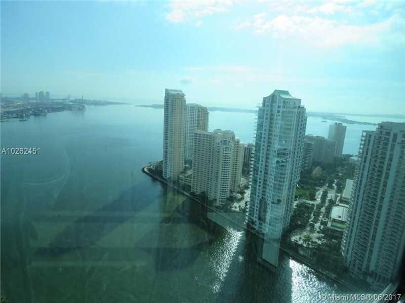 300 S Biscayne Blvd # Ph-400, Miami, FL - USA (photo 4)