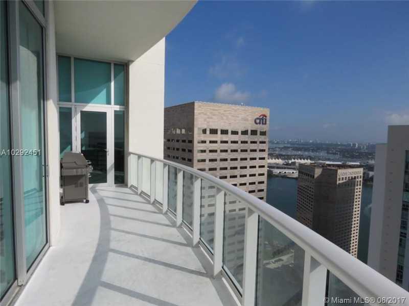 300 S Biscayne Blvd # Ph-400, Miami, FL - USA (photo 5)