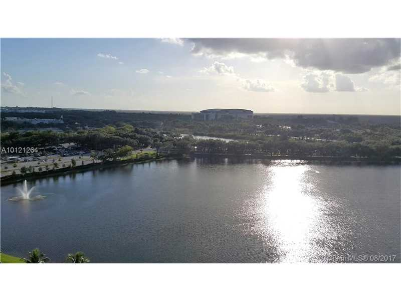 2641 N Flamingo Rd # 1405n, Sunrise, FL - USA (photo 3)