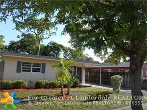 1808 Sw 10th St, Fort Lauderdale, FL - USA (photo 1)