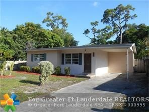 1808 Sw 10th St, Fort Lauderdale, FL - USA (photo 2)