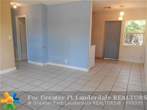 1808 Sw 10th St, Fort Lauderdale, FL - USA (photo 3)