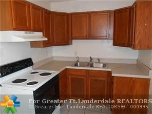 1808 Sw 10th St, Fort Lauderdale, FL - USA (photo 4)