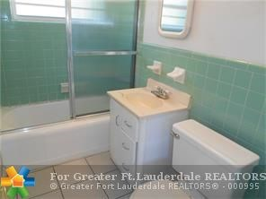 1808 Sw 10th St, Fort Lauderdale, FL - USA (photo 5)