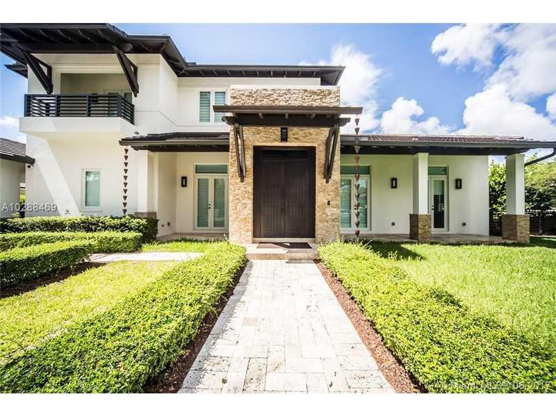 515 Caligula Ave, Coral Gables, FL - USA (photo 2)