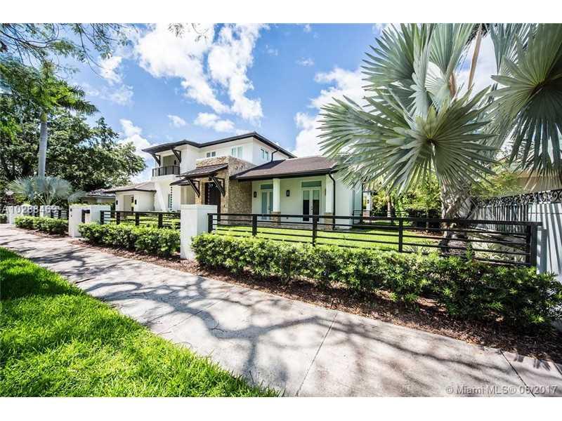 515 Caligula Ave, Coral Gables, FL - USA (photo 3)