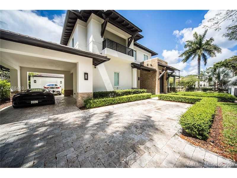 515 Caligula Ave, Coral Gables, FL - USA (photo 4)