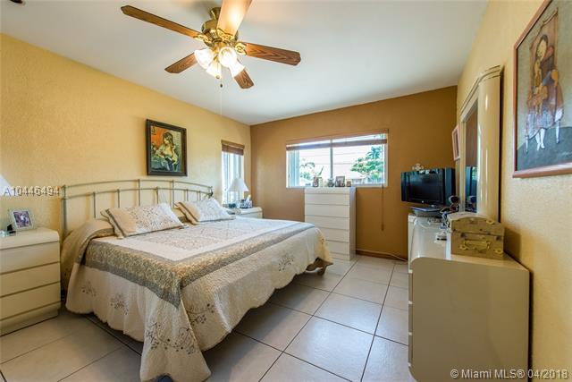 1500 Sw 84th Ct  , Miami, FL - USA (photo 4)