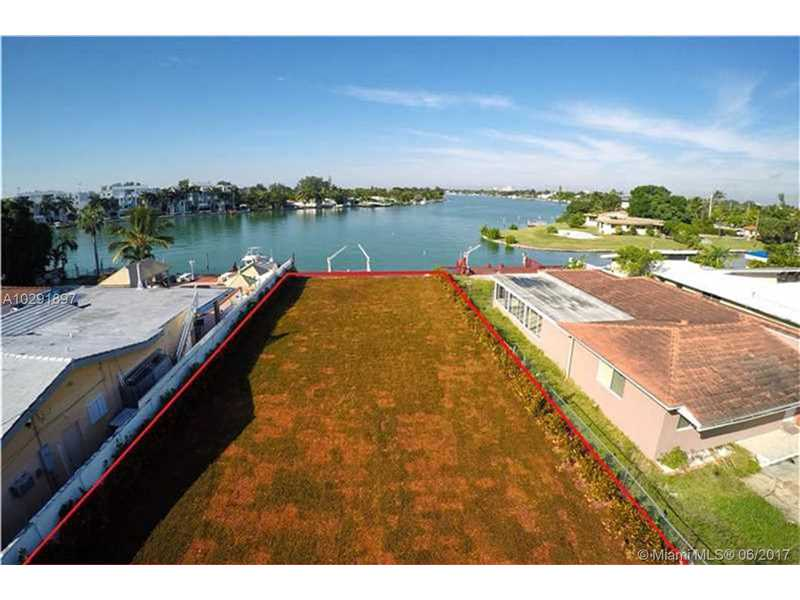 7580 Bayside Ln, Miami Beach, FL - USA (photo 3)
