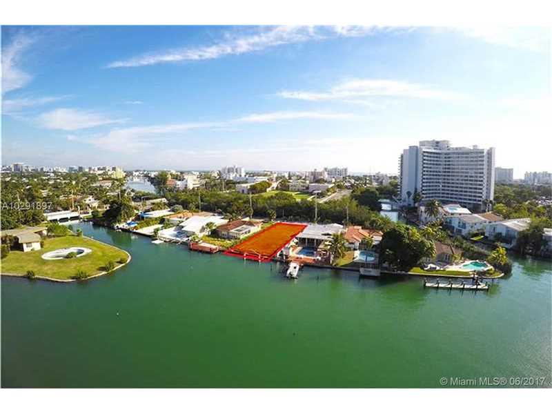 7580 Bayside Ln, Miami Beach, FL - USA (photo 4)