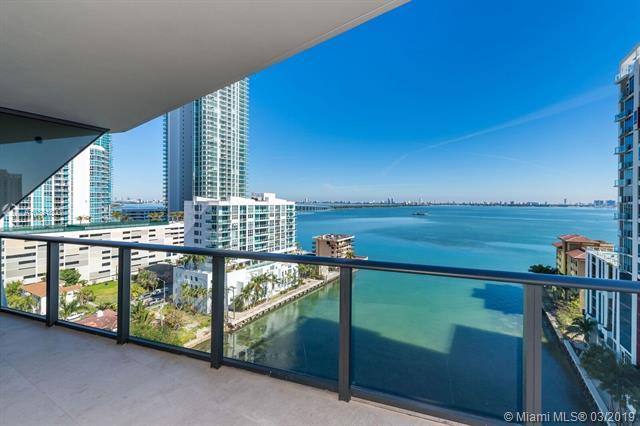 460 Ne 28th St  , Miami, FL - USA (photo 1)