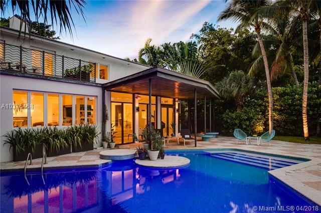 6165  Pine Tree Dr  , Miami Beach, FL - USA (photo 2)