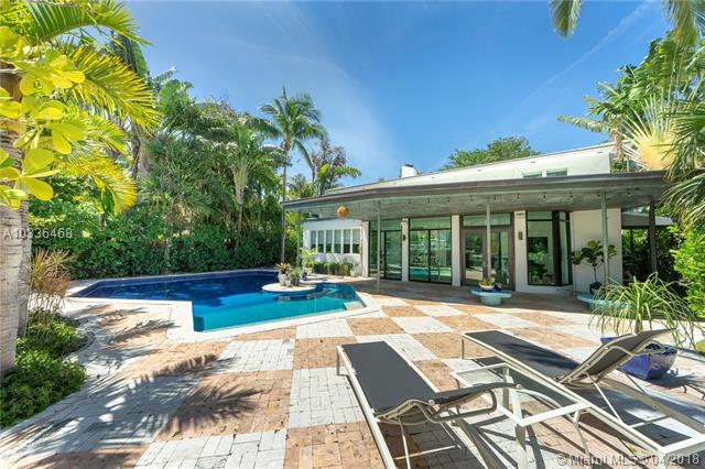 6165  Pine Tree Dr  , Miami Beach, FL - USA (photo 3)