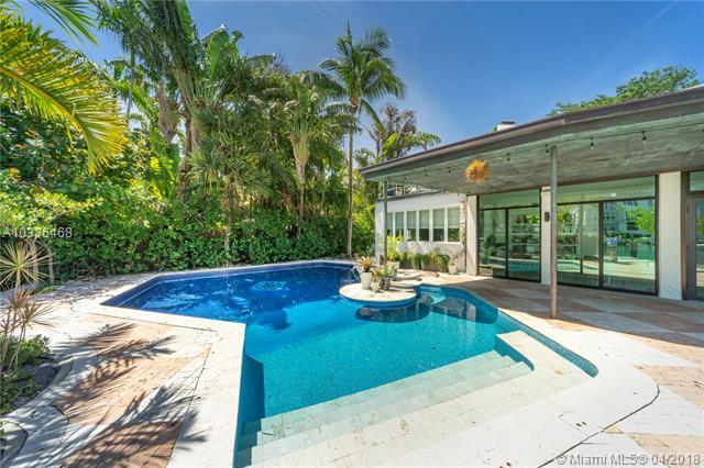 6165  Pine Tree Dr  , Miami Beach, FL - USA (photo 1)