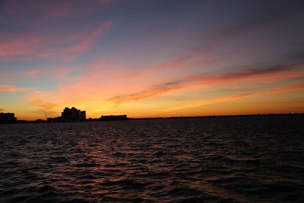 2614  Biarritz Dr  , Miami Beach, FL - USA (photo 2)