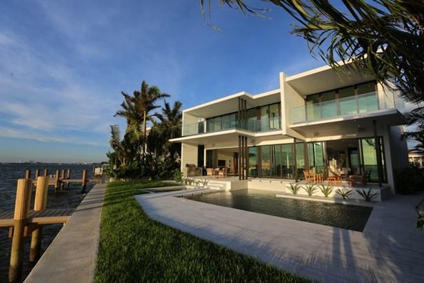 2614  Biarritz Dr  , Miami Beach, FL - USA (photo 3)