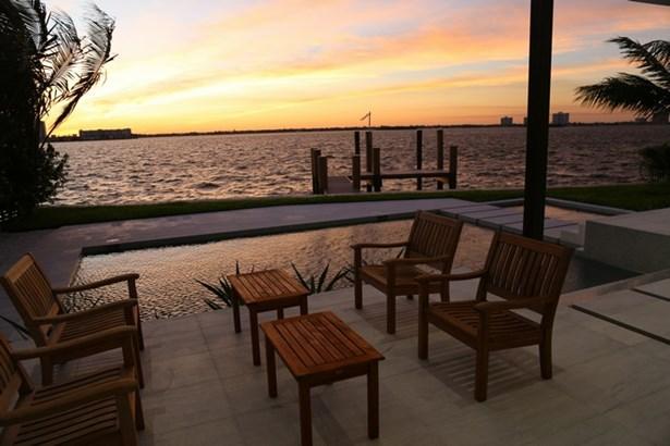 2614  Biarritz Dr  , Miami Beach, FL - USA (photo 4)