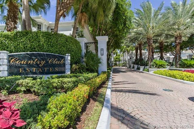 Aventura Estates, 3701 Ne 200th St  , Aventura, FL - USA (photo 1)