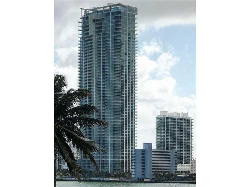 2900 Ne 7th Ave # 1209, Miami, FL - USA (photo 1)