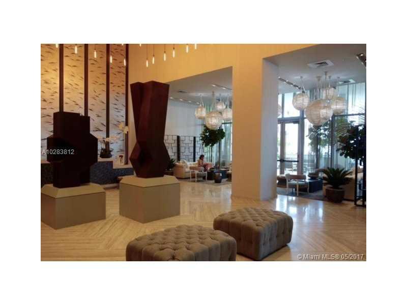 2900 Ne 7th Ave # 1209, Miami, FL - USA (photo 3)