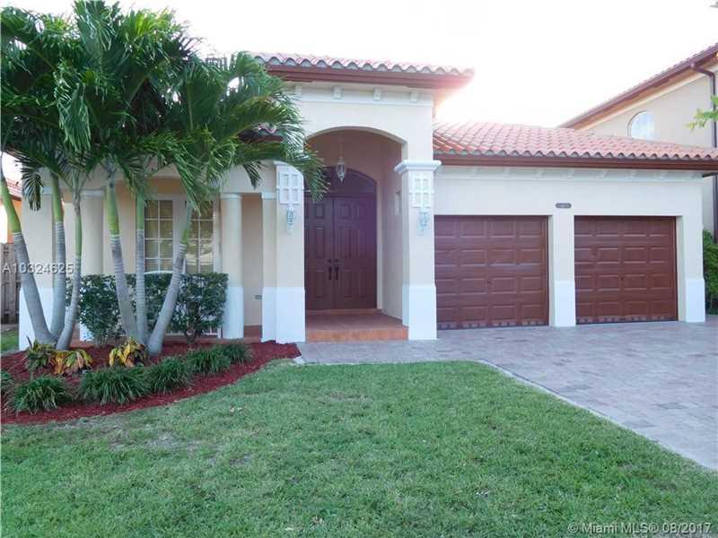 2116 Sw 152nd Pl, Miami, FL - USA (photo 1)