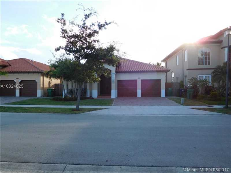 2116 Sw 152nd Pl, Miami, FL - USA (photo 2)