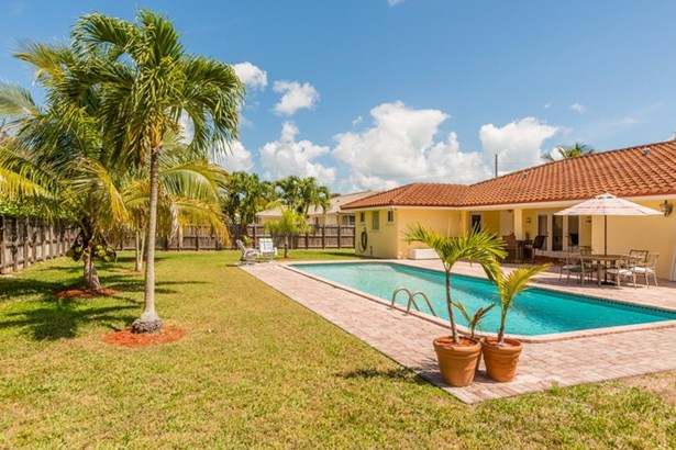 8485 Sw 199 St, Cutler Bay, FL - USA (photo 4)