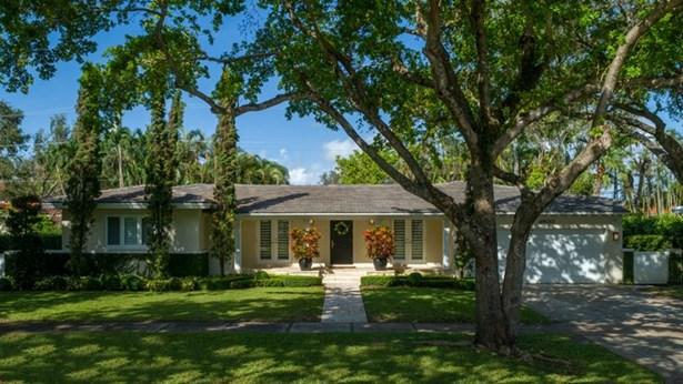 6900  Capilla St  , Coral Gables, FL - USA (photo 2)