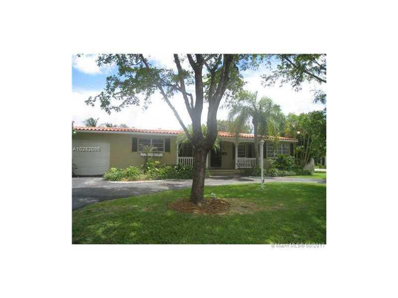 6270 Coral Lake Dr, Miami, FL - USA (photo 1)