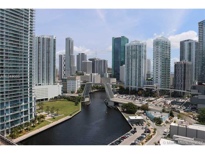 690 Sw 1st Ct # 2116, Miami, FL - USA (photo 1)