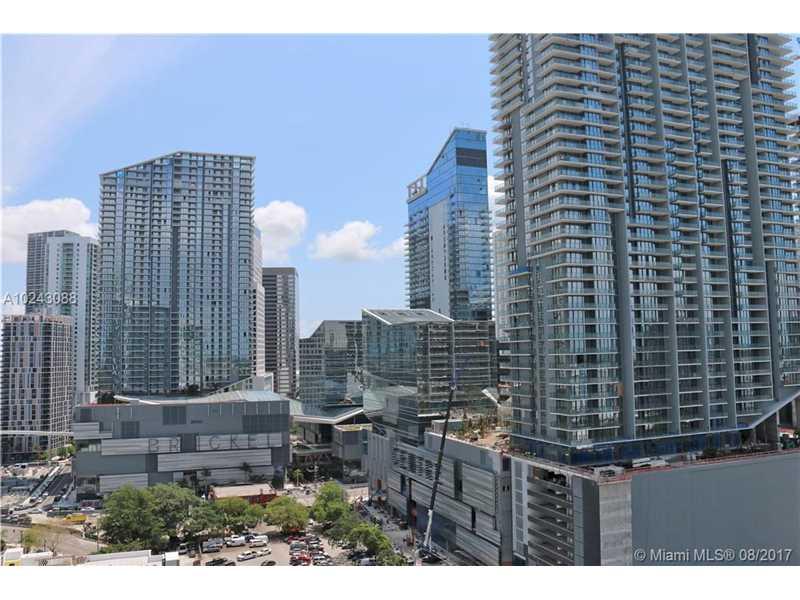 690 Sw 1st Ct # 2116, Miami, FL - USA (photo 2)