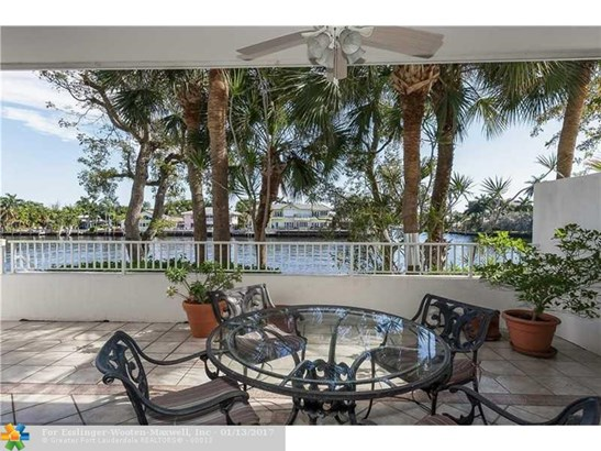 Intracoastal 31, 3100 Ne 47th Ct # 4, Fort Lauderdale, FL - USA (photo 2)