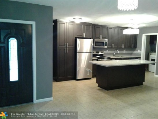 945 Sw 16th St, Fort Lauderdale, FL - USA (photo 1)