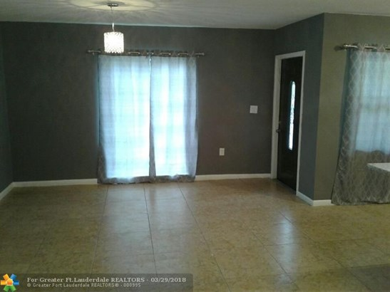 945 Sw 16th St, Fort Lauderdale, FL - USA (photo 2)