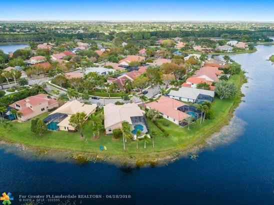 Orchid Island, 763  Crescent Way, Weston, FL - USA (photo 2)