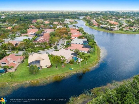 Orchid Island, 763  Crescent Way, Weston, FL - USA (photo 5)