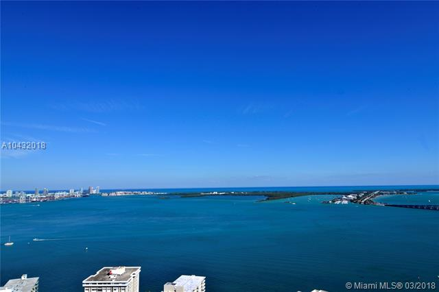 1451  Brickell Ave  , Miami, FL - USA (photo 2)