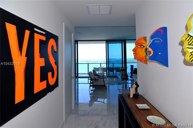 1451  Brickell Ave  , Miami, FL - USA (photo 3)