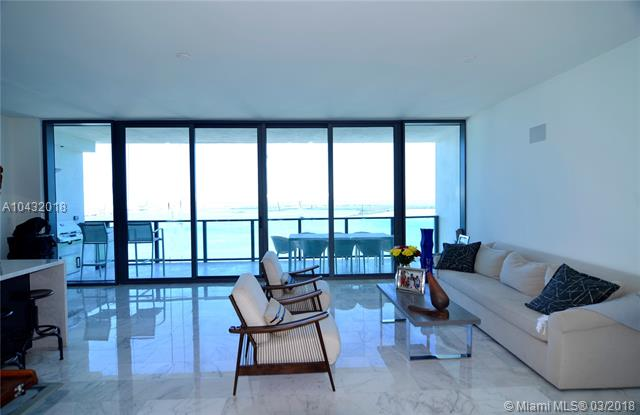 1451  Brickell Ave  , Miami, FL - USA (photo 4)