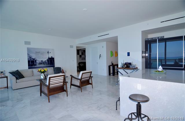 1451  Brickell Ave  , Miami, FL - USA (photo 5)