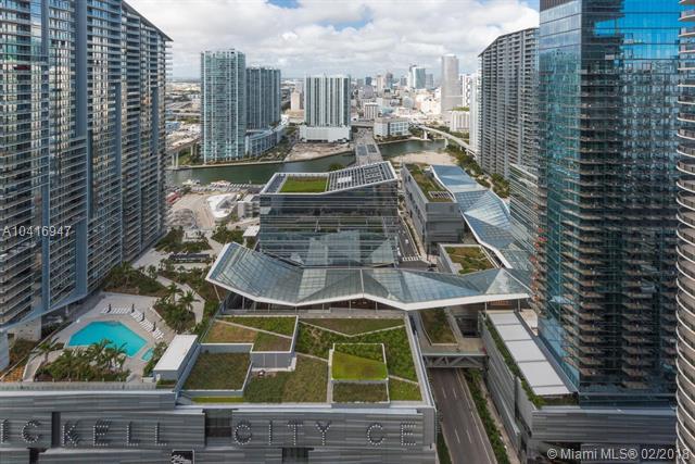 45 Sw 9 St  , Miami, FL - USA (photo 1)