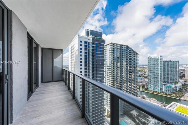 45 Sw 9 St  , Miami, FL - USA (photo 3)