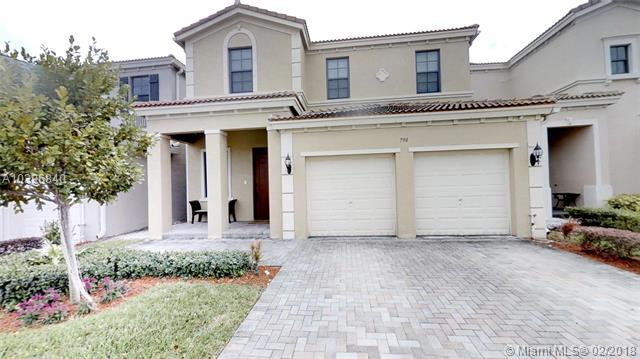 Aventura Isles, 796 Ne 191st St  , Miami, FL - USA (photo 1)