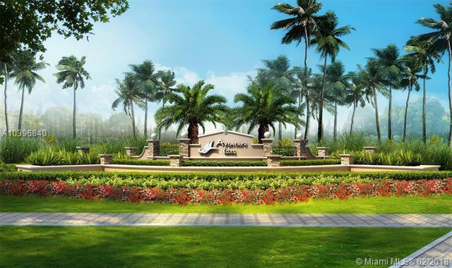Aventura Isles, 796 Ne 191st St  , Miami, FL - USA (photo 3)