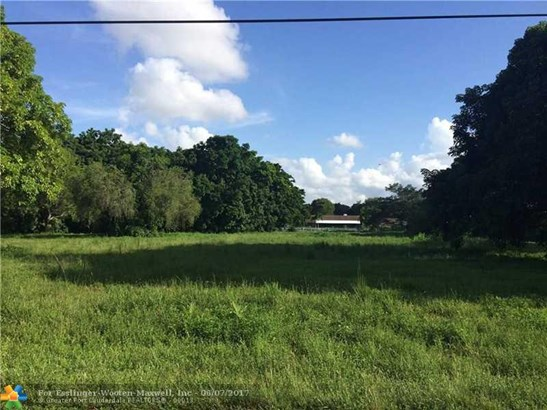 0 Sw 52nd Ct, Davie, FL - USA (photo 1)