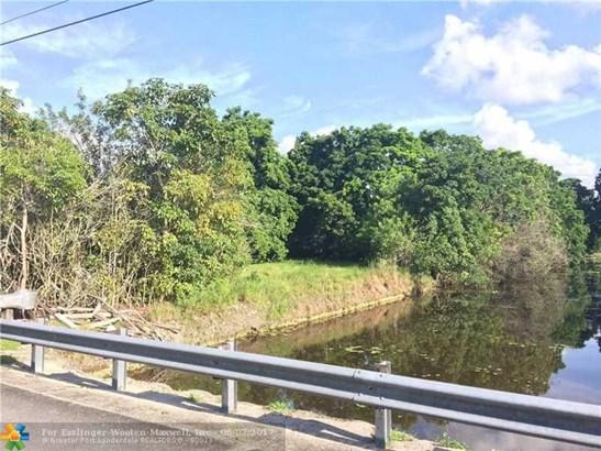 0 Sw 52nd Ct, Davie, FL - USA (photo 2)