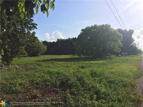0 Sw 52nd Ct, Davie, FL - USA (photo 3)